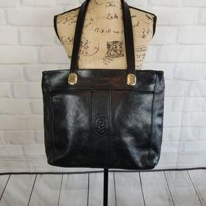 Marino Orlandi Genuine Leather